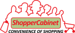 logo_ShopperCabinet